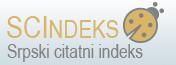 scindex_lat