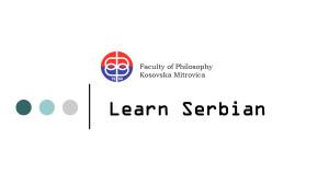 learn-serbian